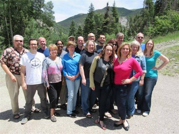 Taos Toolbox 2015