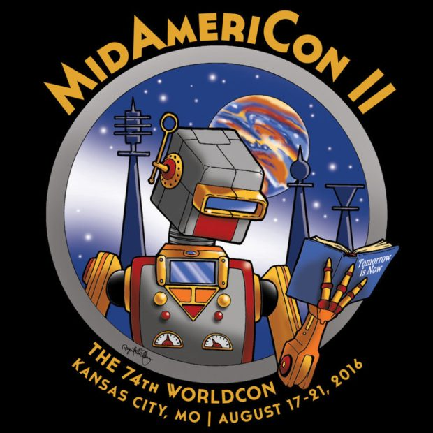 MidAmericon II (Worldcon 2016)